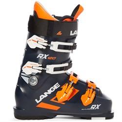 Lange RX 120 Ski Boots
