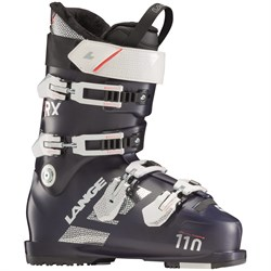 Lange RX 110 Ski Boots - Women's  - Used