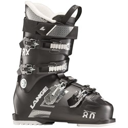 Lange RX 80 LV Ski Boots - Women's  - Used