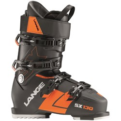 Used Ski Gear Evo Com >> Used Ski Gear