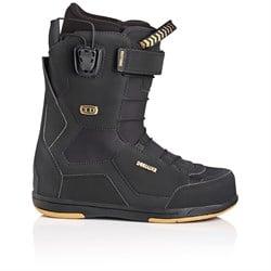 Deeluxe ID 6.3 PF Snowboard Boots 2018