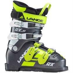 Lange RXJ Ski Boots - Boys'