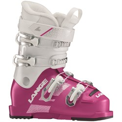 Lange Starlet 60 Ski Boots - Girls'  - Used