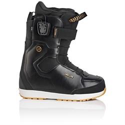 Deeluxe Empire TF Snowboard Boots 2018