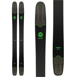 Rossignol Super 7 HD Skis