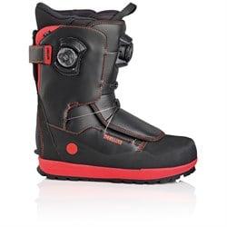 Deeluxe XVe TFP Snowboard Boots 2018