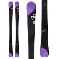 Rossignol Temptation 88 HD Skis - Women's