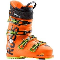 Rossignol Track 130 Ski Boots