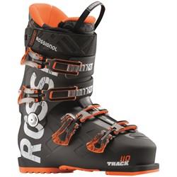 Rossignol Track 110 Ski Boots 2019