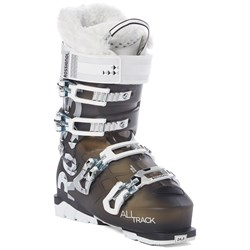 Rossignol Alltrack 80 Ski Boots - Women's