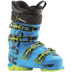 Rossignol Alltrack Jr 80 Ski Boots - Boys' 2019