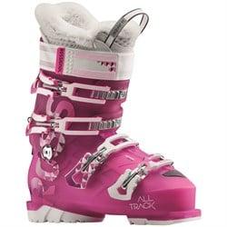 Rossignol Alltrack 70 Ski Boots - Girls' 2019
