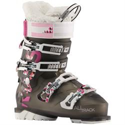 Rossignol Alltrack 70 Ski Boots - Girls'