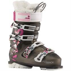 Rossignol Alltrack 70 Ski Boots - Girls'  - Used