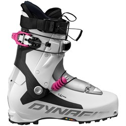 Dynafit TLT7 Expedition CR Alpine Touring Ski Boots - Women's 2018 - Used