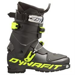 Dynafit TLT Speedfit Alpine Touring Ski Boots