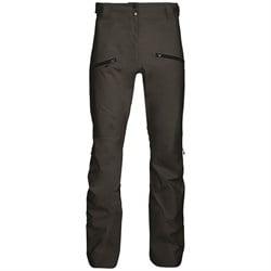 Black Crows Ventus 3L GORE-TEX Light Pants - Women's