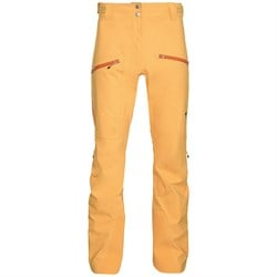 Black Crows Ventus 3L GORE-TEX Light Pants - Women's