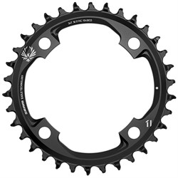 SRAM X-Sync 2 Eagle 11​/12-Speed Chainring