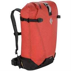 Black Diamond Cirque 30 Pack