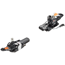 Fritschi Tecton 12 Alpine Touring Ski Bindings 2021
