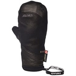 Oyuki The Chika Mitt - Women's