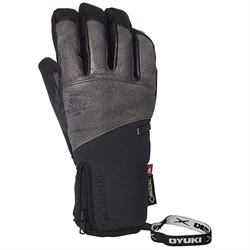 Oyuki The Kana Gloves - Women's