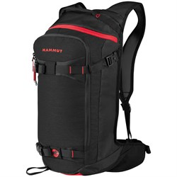 Mammut Nirvana Flip 18L Backpack
