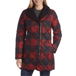 Pendleton Leavenworth Jacket - Women's