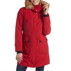Pendleton Jackson Jacket - Women's