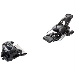 Tyrolia Attack² 13 GW Ski Bindings