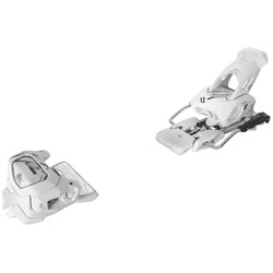 Tyrolia Attack² 12 GW Ski Bindings