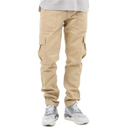 Publish Leandro Cargo Chinos