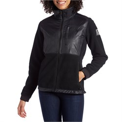The North Face International Collection Denali 2 Jacket - Women's