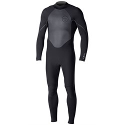 XCEL 4/3 Axis OS Wetsuit - Used