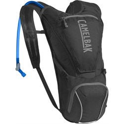 CamelBak Rogue Hydration Pack