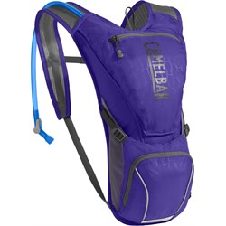 CamelBak Aurora Hydration Pack - Women's