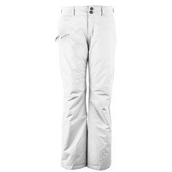 Obermeyer Malta Pants - Women's - Used