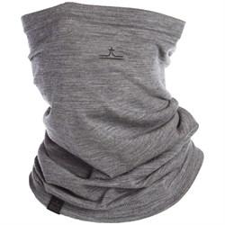 evo Ridgetop Merino Wool Neck Tube