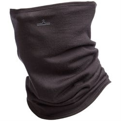 evo Ridgetop Merino Wool Neck Tube