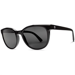 Electric Bengal Sunglasses - Women's