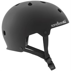 Sandbox Legend Low Rider Wakeboard Helmet