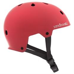 Sandbox Legend Low Rider Wakeboard Helmet