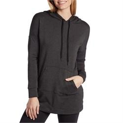 Beyond Yoga Hood Times Sweatshirt - Women's