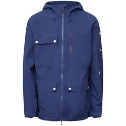 Black Crows Corpus 3L GORE-TEX Jacket