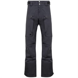 Black Crows Ventus 3L GORE-TEX Light Pants