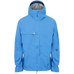 Black Crows Ventus 3L GORE-TEX Light Jacket