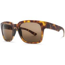 Electric Zombie S Sunglasses