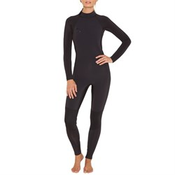 Amuse Society 3​/2 Surf Series Wetsuit - Women's