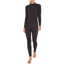 Amuse Society 4​/3 Surf Series Wetsuit - Women's